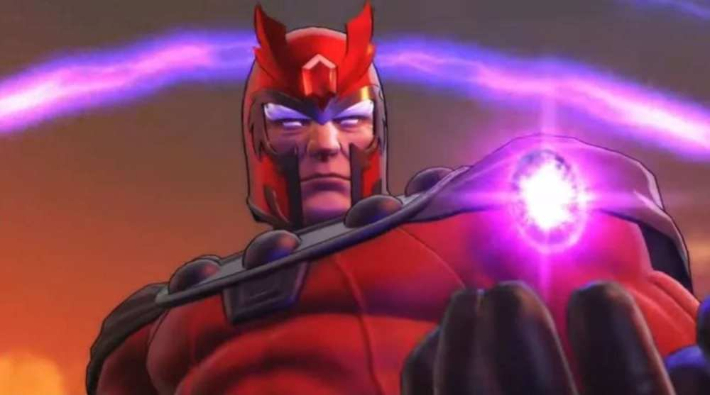 best marvel ultimate alliance 3 characters, to play