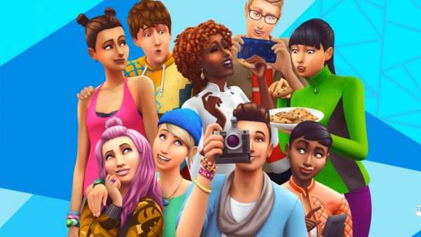 The Sims 4: How to Get Handiness Skill