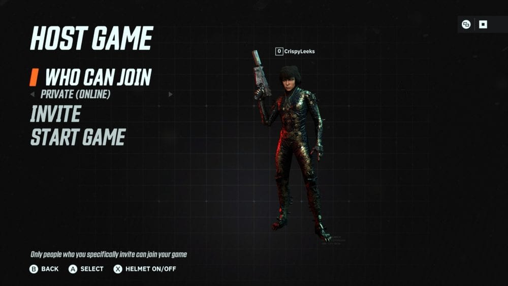 wolfenstein youngblood co-op buddy pass
