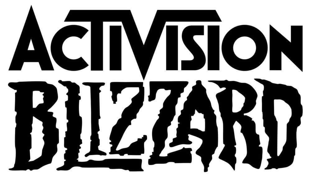 Activision Announces Better-Than-Expected Q3 Financial Results; Raises Full-Year Outlook