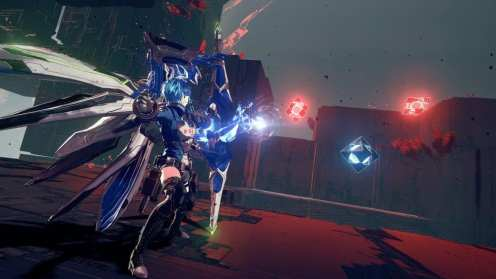 Astral Chain (7)