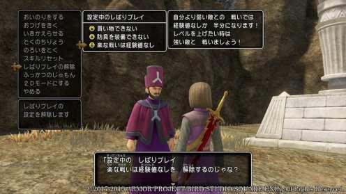 Dragon Quest XI S (8)