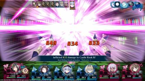 Mary Skelter 2 (10)