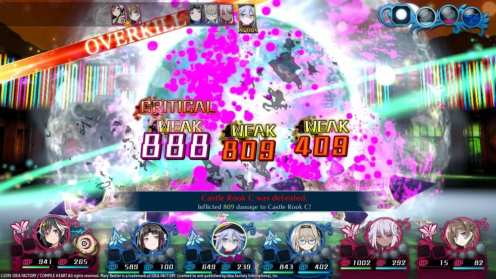 Mary Skelter 2 (8)
