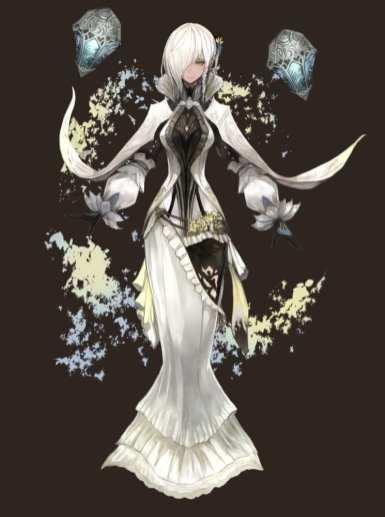 Oninaki (7)