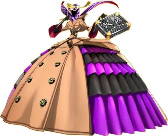 Persona-5-Royal-12