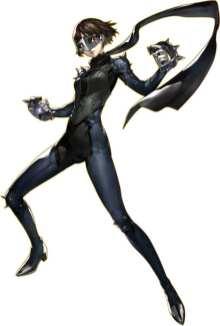 Persona-5-Royal-8