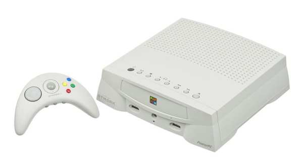 obscure console