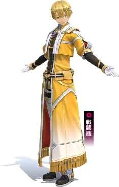 Project-Sakura-Wars-12-1