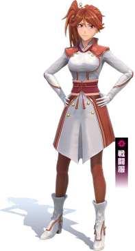 Project-Sakura-Wars-14-1