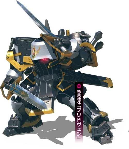 Project-Sakura-Wars-16-1