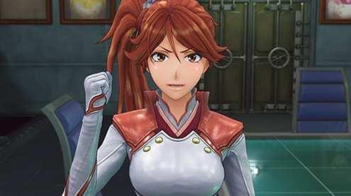 Project-Sakura-Wars-3-1
