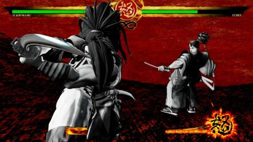 Samurai-Shodown-3-1