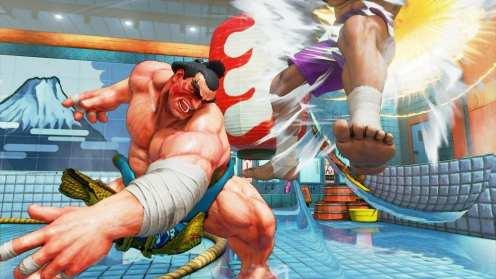 Street Fighter V (14)