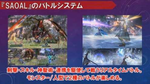 Sword-Art-Online-7