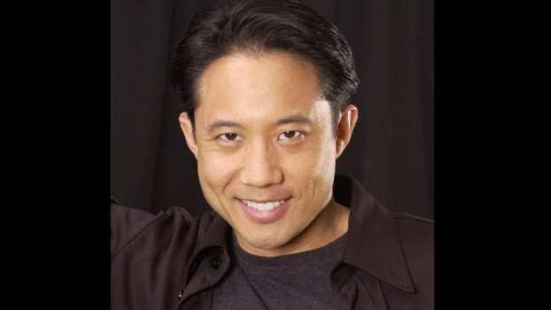 Russell Yuen - Danny