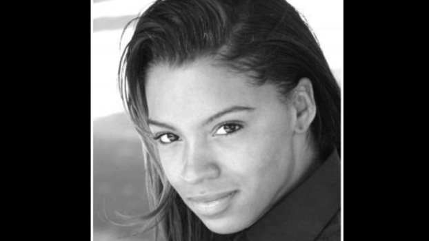 Nakeba Buchanan - Mia Greene