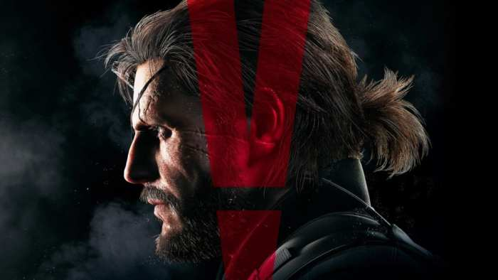 Metal Gear Solid V, Great Games That Are Too Long to Ever Replay