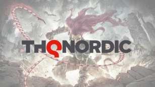 livestream, Gamescom, THQ Nordic