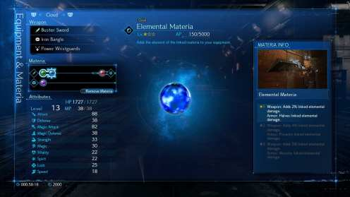 09_Menu_Screen_UI_Showcasing_Materia_Groups_are_Possible_EN