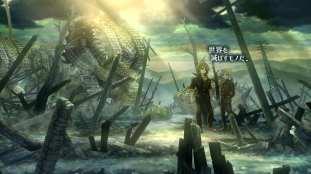 13 Sentinels (7)