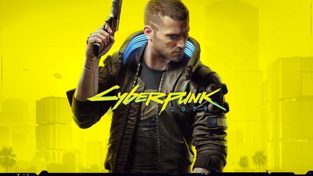 Cyberpunk 2077 Devs Expect Next-Gen Version to Influence Atmosphere About the Game; More Details Shared - Twinfinite