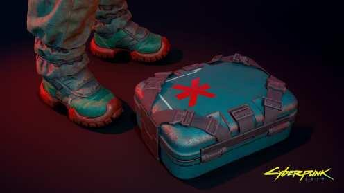 Cyberpunk 2077 (15)