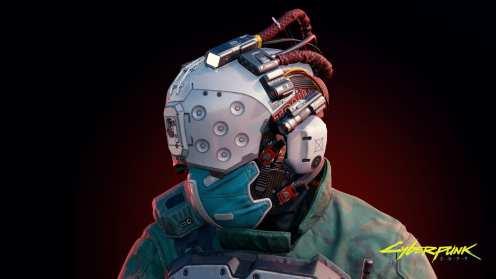 Cyberpunk 2077 (19)