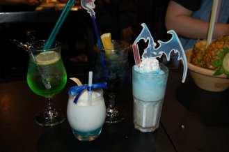 Eorzea Cafe (13)