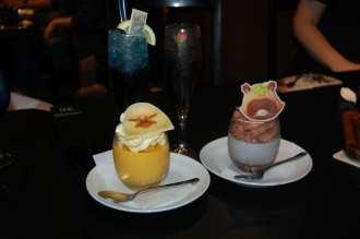 Eorzea Cafe (15)