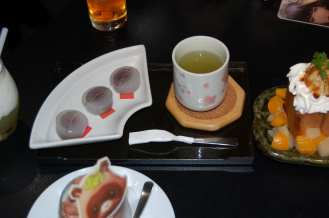 Eorzea Cafe (19)