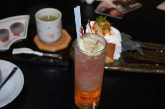 Eorzea Cafe (24)
