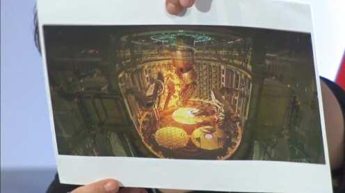Final Fantasy XIV (70)
