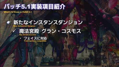 Final Fantasy XIV (81)