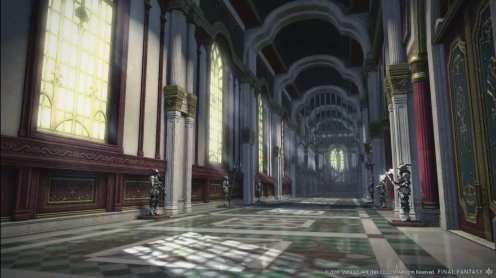 Final Fantasy XIV (83)