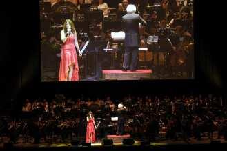 Final Fantasy XIV Orchestra Concert (13)