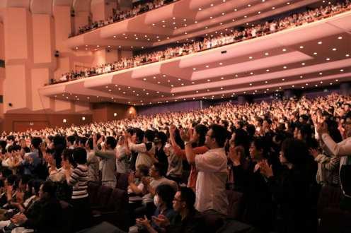 Final Fantasy XIV Orchestra Concert (29)