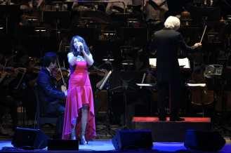 Final Fantasy XIV Orchestra Concert (7)