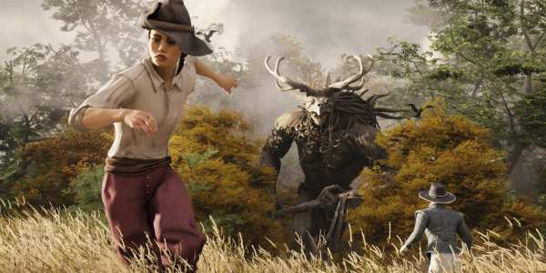 Is Greedfall Multiplayer? Answered