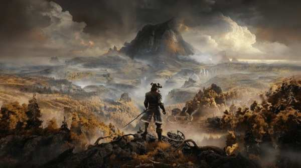 How to Use Magic in Greedfall