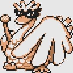 farfetch'd, madame, pokemon, evolution