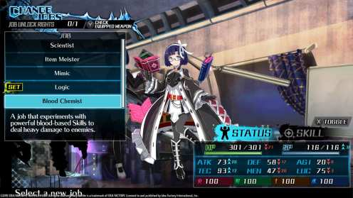 Mary Skelter (10)