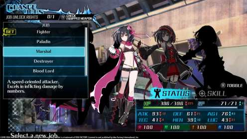 Mary Skelter (11)