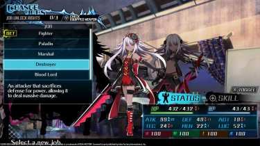 Mary Skelter (12)