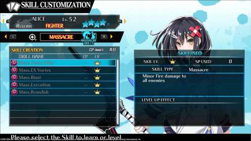 Mary Skelter (7)