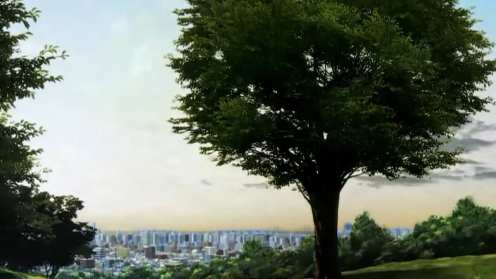Muv-Luv Tree (28)
