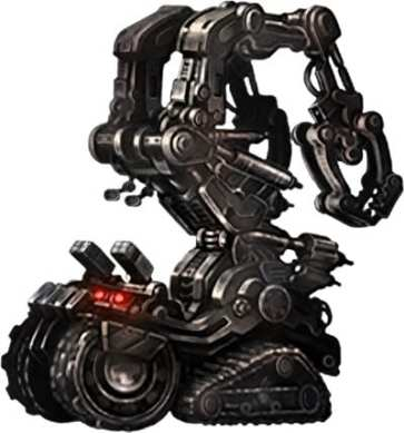 13 Sentinels (19)