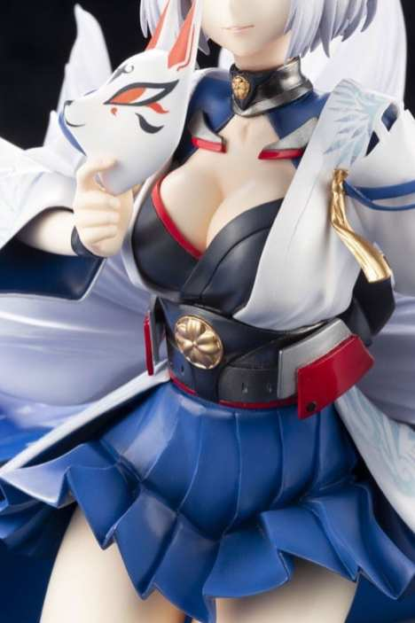 Azur Lane Figure (21)