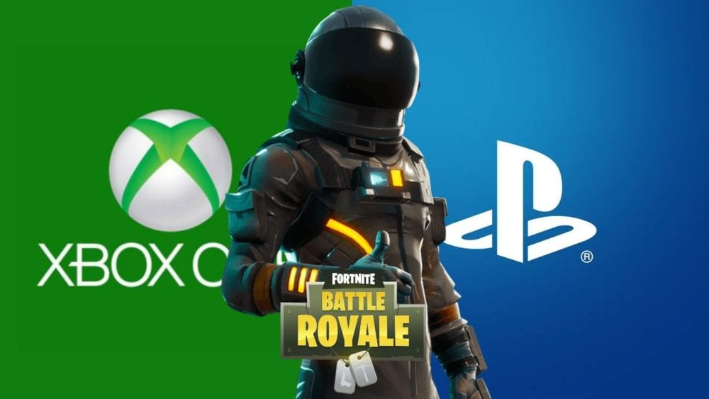 crossplay, ps5, questions, fortnite