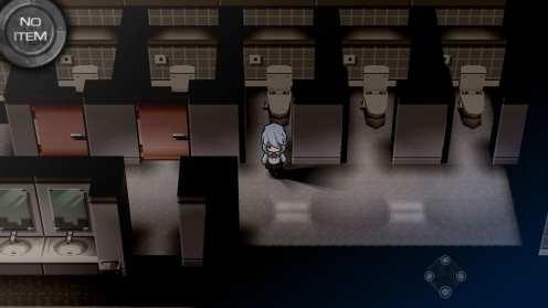 Corpse Party 2_Dead Patient - 02